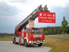 Feuerwehrfest Elbersroth 2013