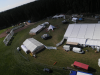 festival-echolot-0