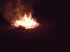 osterfeuer-ausleuchten-iii