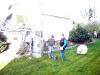 montage-satellitenschuessel-3