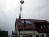 montage-solaranlage-4