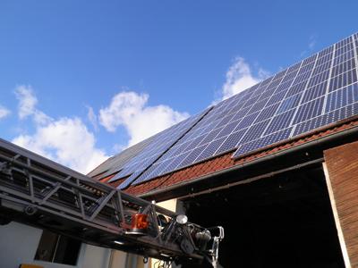 photovoltaikanlage-reinigen