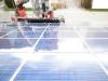 photovoltaikanlage-reinigen-2