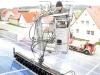 photovoltaikanlage-reinigen-3
