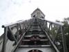restaurationsarbeiten-unterschwaningen-kirche_ii
