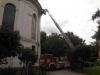 restaurationsarbeiten-unterschwaningen-kirche_iii