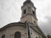 restaurationsarbeiten-unterschwaningen-kirche_iv