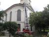 restaurationsarbeiten-unterschwaningen-kirche_v